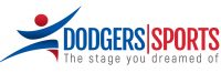 Dodgers Sports Pvt. Ltd.